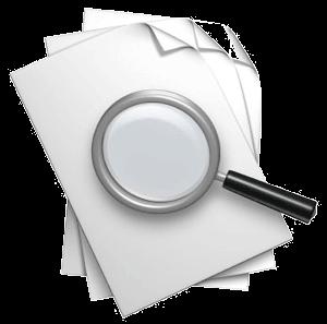 نمایندگی توشیبا و مقالات تعمیرگاه تخصصی توشیبا