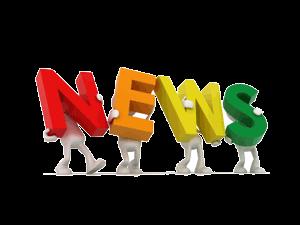 تعمیرات توشیبا و اخبار مرکز تخصصی توشیبا