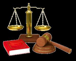 قوانین و مقررات تعمیرگاه مجاز توشیبا