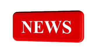 اخبار مرکز تخصصی توشیبا