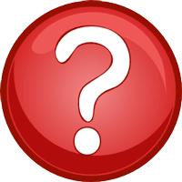 سوالات متداول تعمیرات تخصصی توشیبا