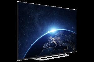 تلویزیون های جدید توشیبا