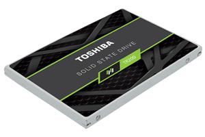 SSD مدل TR200