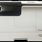 دستگاه کپی توشيبا 2309A