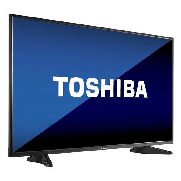 سیاه شدن تصویر تلویزیون