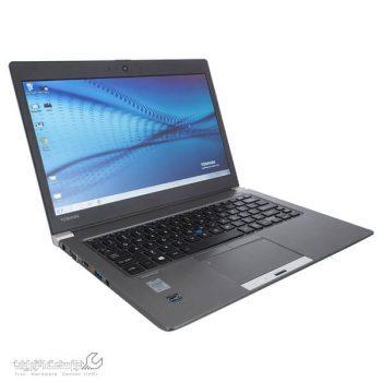 تعمیر لپ تاپ توشیبا Z30