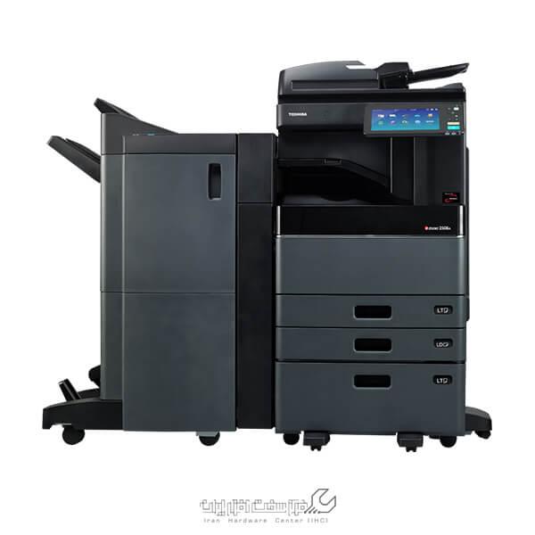 دستگاه کپی توشیبا e-STUDIO 3508A